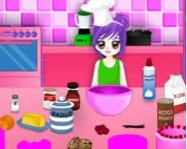 Cooking mommy f�z�s j�t�kok